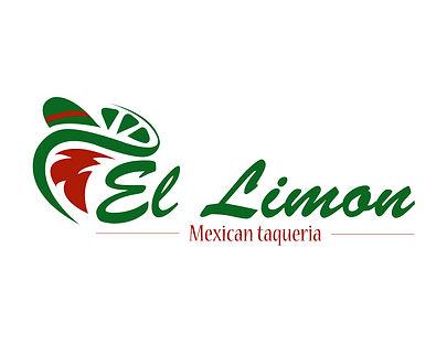ellimon-logo.jpg