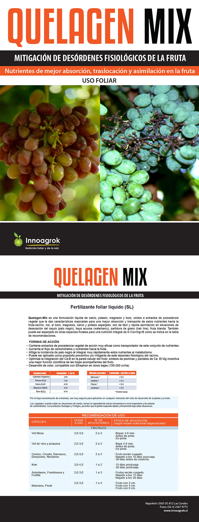 FT Quelagen Mix.jpg