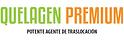 Quelagen Premium.png