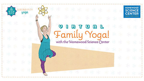Virtual family yoga simple.jpg