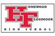 Homewood-Flossmoor High School Logo.png