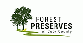 forest preserves of cook county.png