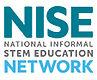 nise-network-logo.jpg