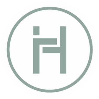 Hestia Logo Online_Reverse Seal RGB.jpg
