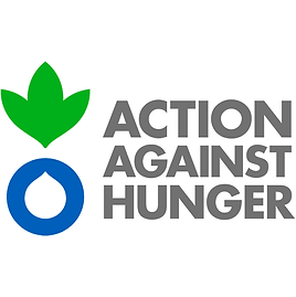 Action against hunger bitcoin donations action against hunger is committed to ending world hunger the mission of action against hunger is to save lives by eliminating hunger through the ccuart Choice Image