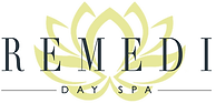 Day Spa West Chester Pa, facials, waxing, airbrush tanning, medical spa, nutritional therapies