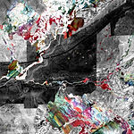 art map-1.jpg