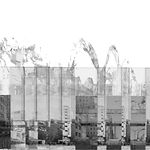 lenticular.jpg