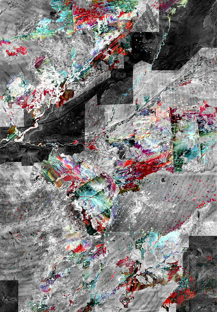 art map.jpg