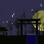firefly forest-1.jpg