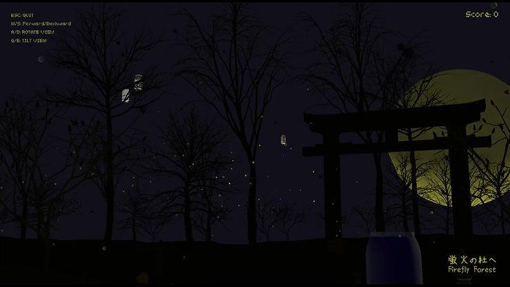 firefly forest 01.jpg