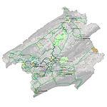 GIS-1.jpg
