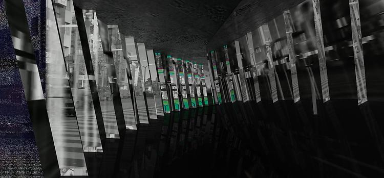lenticular 04-01.png