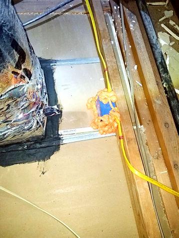 foam gaps in the attic _edited.jpg