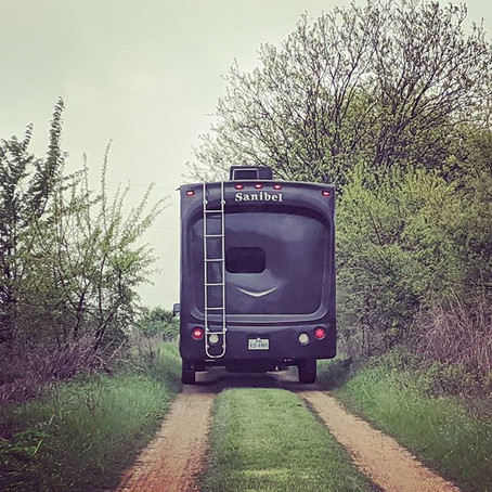 The Biggest MYTHS About Full-Time RVing