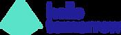 Logo HT - 1.png
