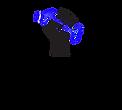 IFAI_Plastic-Revolution-logo_vertical-ua