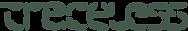 Navigation-logo-03.png
