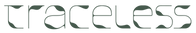 traceless_logo_green.png