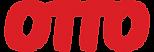 OTTO-Logo_rand.png