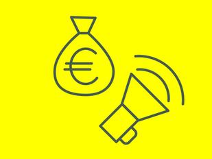 InnoRampUp Funding by IFB Innovationsstarter Hamburg