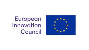€2.42 million grant by European Innovation Council (EIC)