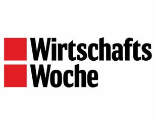 Traceless featured in WirtschaftsWoche