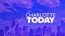 Sara May's on Charlotte Today
