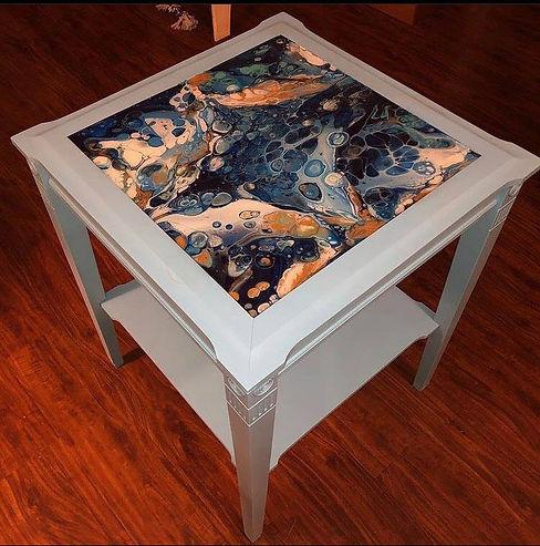 Carrie table.jpg