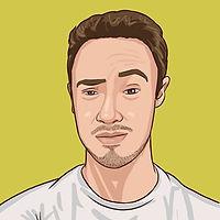 Matthew McCoy.jpg