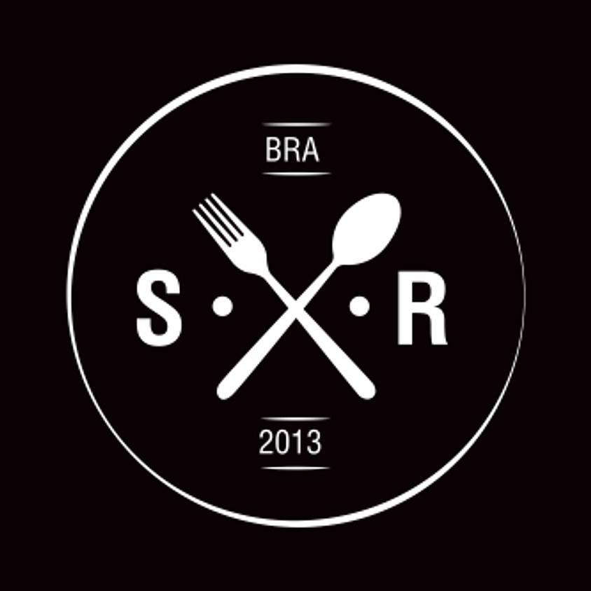 Santino's Restaurante Vila da Serra