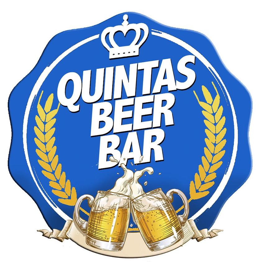 Quintas Beer Bar - Clube das Quintas - Nova Lima