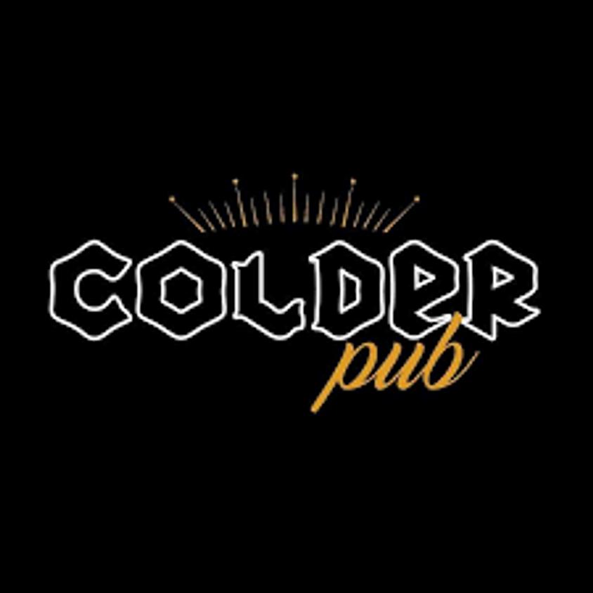 Colder Pub - Ibirité