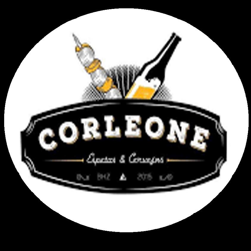 Corleone - Unidade Centro