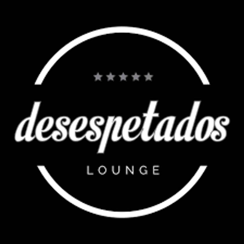 Desespetados Lounge - Prado
