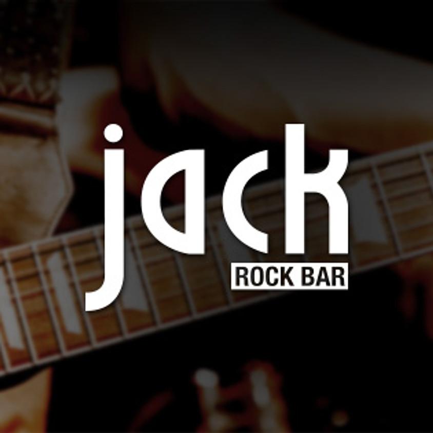 Jack Rock Bar - Circuito do Rock