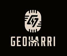 logo geoharri.jpg