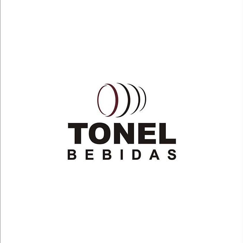 Tonel Bebidas - São Pedro BH