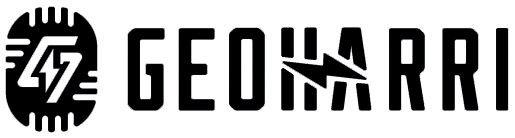 logo geoharri horizontal.jpg