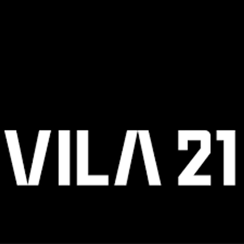 Vila 21- Vila da Serra