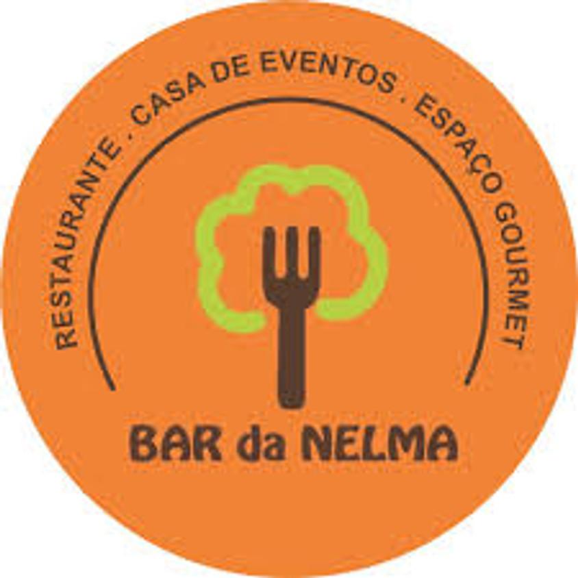 Bar da Nelma - Nova Lima