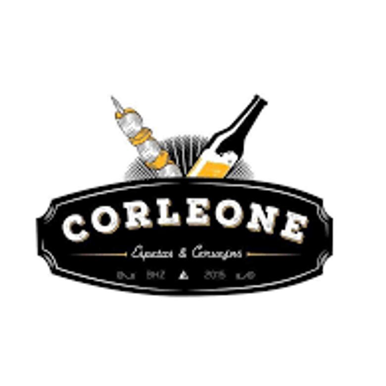 Corleone unidade Centro