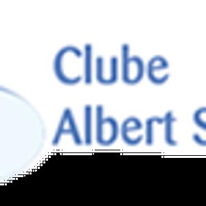 Clube Albert Scharlé - Apenas para Sócios