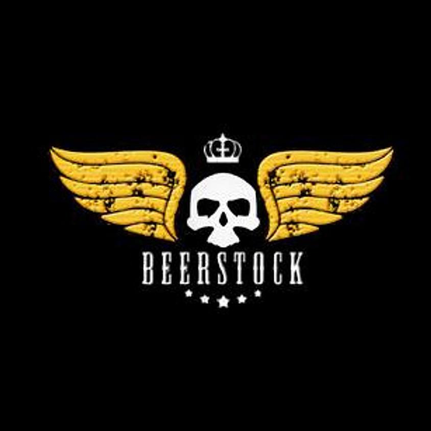 Beerstock Buritis