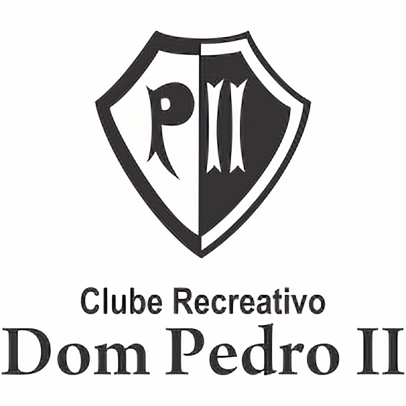 Clube Dom Pedro II - Cons. Lafaiete (Apenas para Sócios)