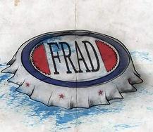 frad logo.jpg