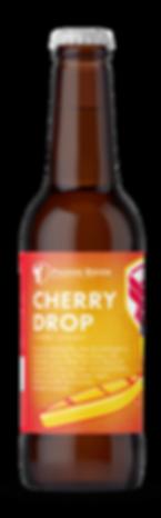 Cherry_Drop_Bottle2.png