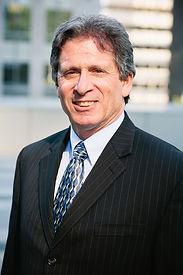 Jerry H. Stein