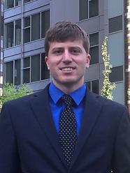 Daniel J. Stein