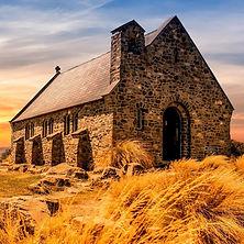 church-2464899_1920_edited.jpg